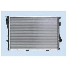 Радиатор BMW E39 96-03 E38 96-01 650Х440 TDS