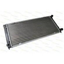 Радиатор VW GOLF 2 83-91 1.6TD1.8 16V VW JETTA 675Х323