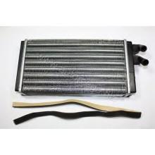 Радиатор печки AUDI 100, A6, 84-91, 70220 (NISSENS) - 272Х150