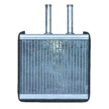 Радиатор печки CHEVROLET AVEO 06-, 0631.3008 (FRIGAIR)