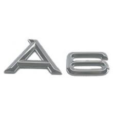 Радиаторы для AUDI A6