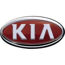 Радиаторы для KIA