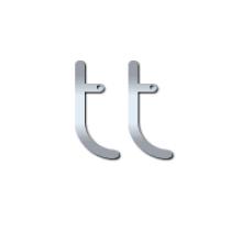 Радиаторы для AUDI TT