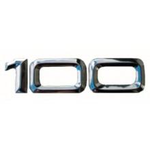 Радиаторы для AUDI 100