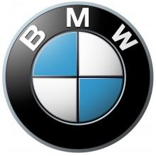Радиаторы для BMW