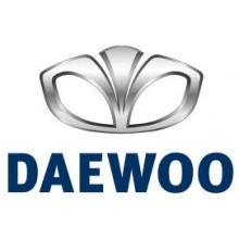 Радиаторы для DAEWOO