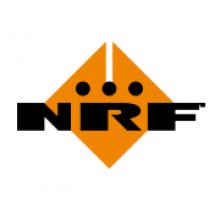 Новинка от компании NRF