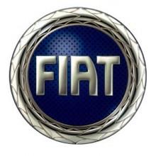 Радиаторы для FIAT