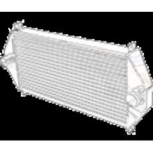 Радиатор охлаждения для ВАЗ 2106