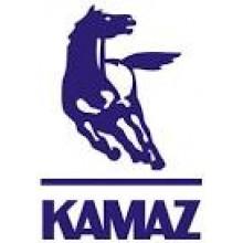 Радиаторы охлаждения Камаз