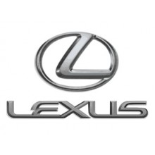 Радиаторы для LEXUS