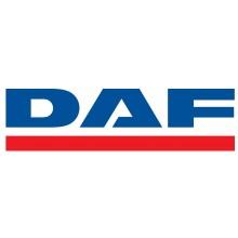 Радиаторы для DAF