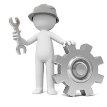 Рекомендации по установки компрессора кондиционера