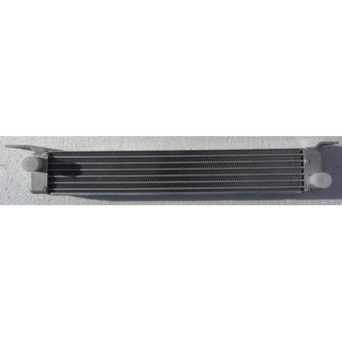 ремонт компрессор кондиционера mercedes