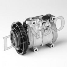 Компрессор кондиционера LEXUS IS 200 (DENSO)