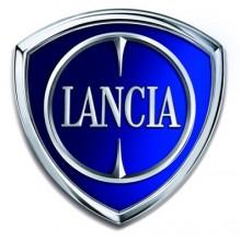 Радиаторы для LANCIA DEDRA