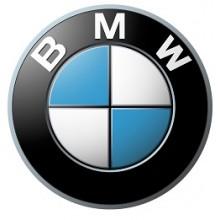Радиаторы для BMW 3