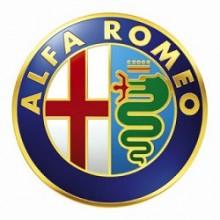 Радиаторы для ALFA ROMEO 164
