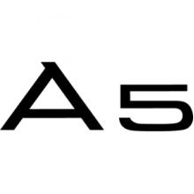Радиаторы для AUDI A5