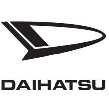 Радиаторы для DAIHATSU TERIOS