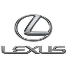 Радиаторы для LEXUS IS