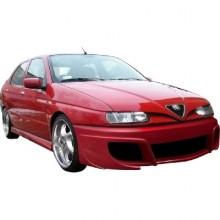 Радиаторы для Alfa Romeo 145
