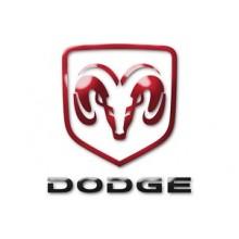 Радиаторы для DODGE