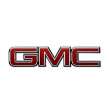 Радиаторы автомобилей GMC
