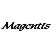 Радиаторы для KIA MAGENTIS