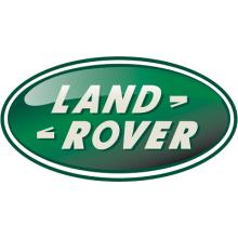 Радиаторы для RANGE ROVER
