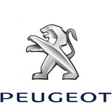 Радиаторы для PEUGEOT 206