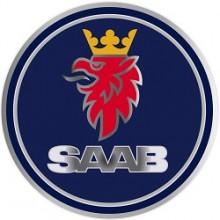Радиаторы для SAAB 9-3