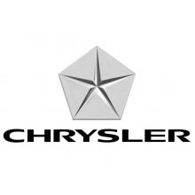 Радиаторы для CHRYSLER