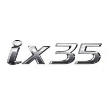 Радиаторы для HYUNDAI ix35