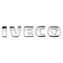 Радиаторы для IVECO EUROTRAKKER