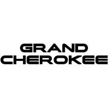 Радиаторы для JEEP GRAND CHEROKEE