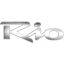 Радиаторы для KIA RIO