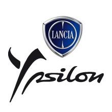 Радиаторы для LANCIA YPSILON