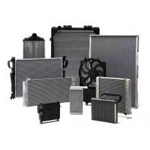 Радиаторы для автомобилей СНГ