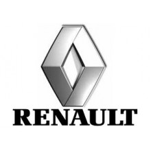 Радиаторы для RENAULT SYMBOL