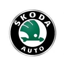 Радиаторы для SKODA FELICIA