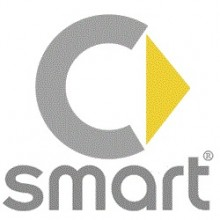 Радиаторы для SMART