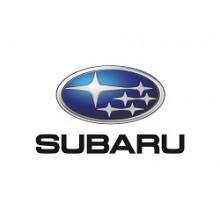Радиаторы для SUBARU IMPREZA