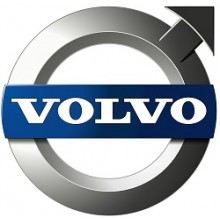 Радиаторы для VOLVO C70