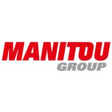 Радиаторы системы охлаждения и кондиционирования Маниту