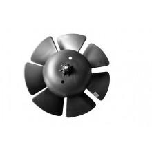 Мотор печки с крыльчаткой MERCEDES-BENZ NG (GMP)