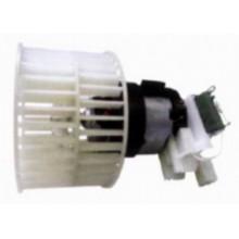 Мотор печки OPEL VECTRA A, OPEL CALIBRA A (GMP)
