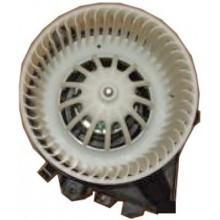 Мотор печки FIAT DOBLO,  FIAT PUNTO (POLCAR)