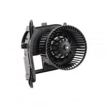 Мотор печки RENAULT KANGOO, RENAULT CLIO (POLCAR)
