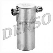 Осушитель кондиционера AUDI 80, A4, A6, VW PASSAT (DENSO)